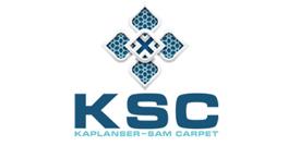 Совместное узбекско-турецкое предприятие ООО «KAPLANSER-SAM»