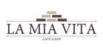 Кафе-бар «LA MIA VITA»