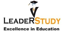 Учебный центр «LeaderStudy»