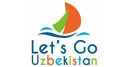 Туристическое агентство «LET'S GO UZBEKISTAN»