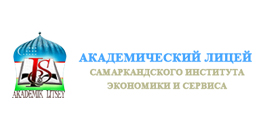 Академический лицей №1 при СамИЭС