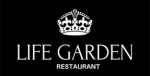 Ресторан «Life Garden»