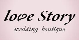 Свадебный салон «Love Story»