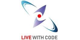 Частные предприятия «LIVE WITH CODE»