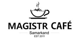 Кафе «Магистр»
