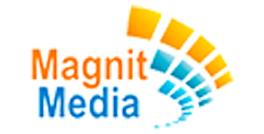 OOO «Magnit Media»