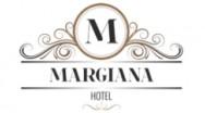 Отель Margiana