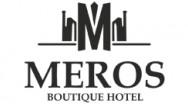Бутик-отель Meros