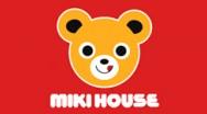 Детский магазин «Miki House»