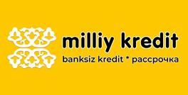 Milliy Kredit