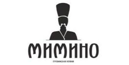 Грузинский ресторан «Мимино»
