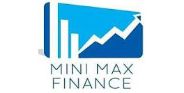 ООО «Mini Max Finance»