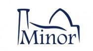 Отель Minor