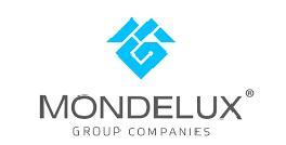 Мебельная фабрика «MONDELUX»