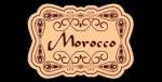 Ресторан «Morocco»