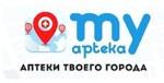 MyApteka.uz