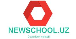 Учебный центр NewSchool.uz