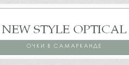 New Style Optical