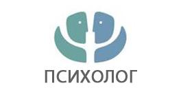 Частное Предприятие «Нигина Комил Нур»