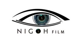 Видеосъемка NIGOH FILM