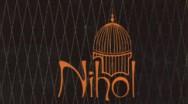 Отель «Нихол»