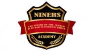 Учебный центр «Niners Academy»