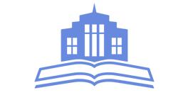 Научный информационно-ресурсный центр СамГУ