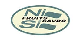 ООО «Ni Si Fruits Savdo»