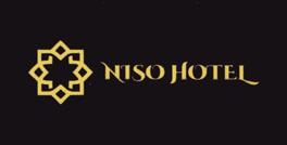 Отель Niso