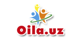 Супермаркет OILA.UZ