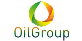 OilGroup