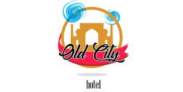 Гостиница «Old City»