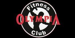 Фитнесс клуб «Olympia»