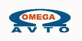 ООО «Omega-Avto»