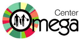 Торгово развлекательный центр Omega