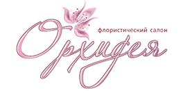 Цветочный магазин «Orxideya»