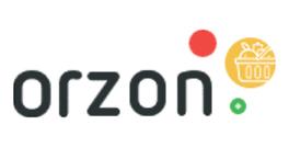 Онлайн-гипермаркет Orzon
