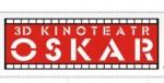 3D кинотеатр «OSKAR»
