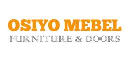 Мебельное производство «Osiyo Mebel»