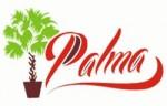 Цветочный магазин «Palma»