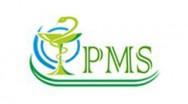 Клинико-диагностический центр «Parizoda Medical Service»