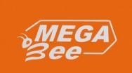 Магазин «Mega Bee»