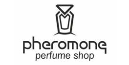 Парфюмерный магазин «Pheromone»
