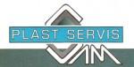 Компания «Plast Servis»