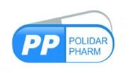 ООО «POLIDAR PHARM»