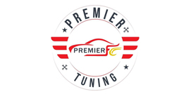Premier Tuning 700