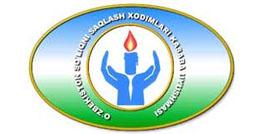Самаркандский профсоюз работников здравоохранения