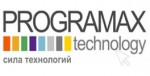 ООО «Programax Technology»