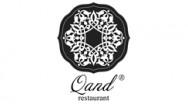 Ресторан «QAND»