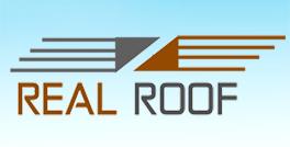 Производственная фирма REAL ROOF